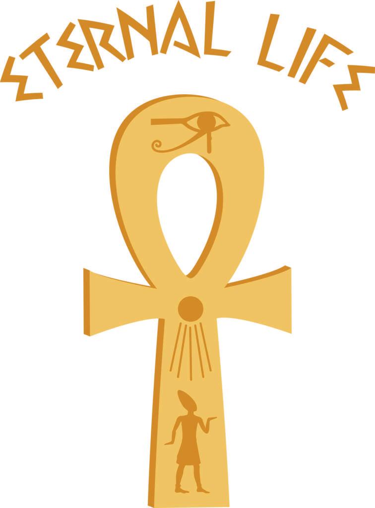 krzyż-ankh.jpg