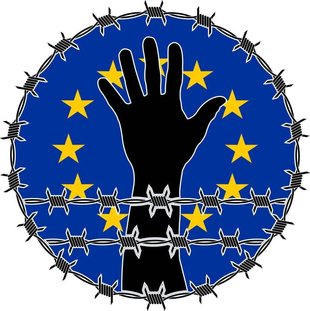 unia-europejska-zakazy.jpg