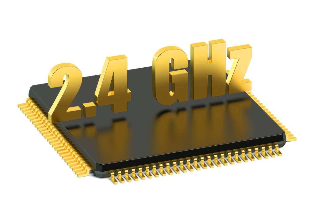 kuchenka-mikrofalowa-2,4ghz.jpg