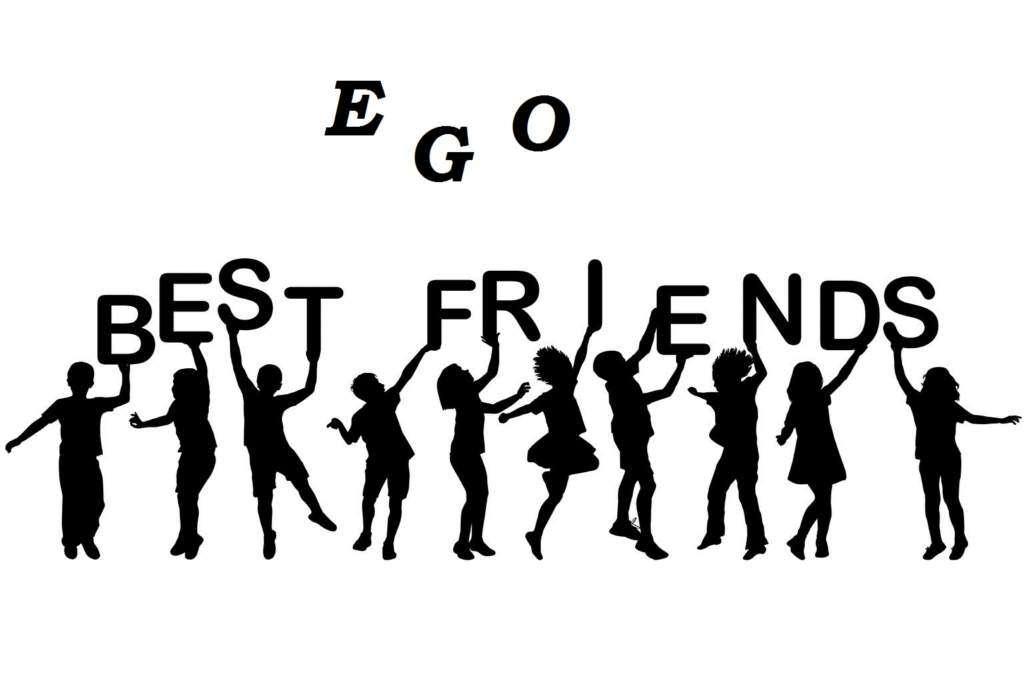 ego-przyjaciel.jpg