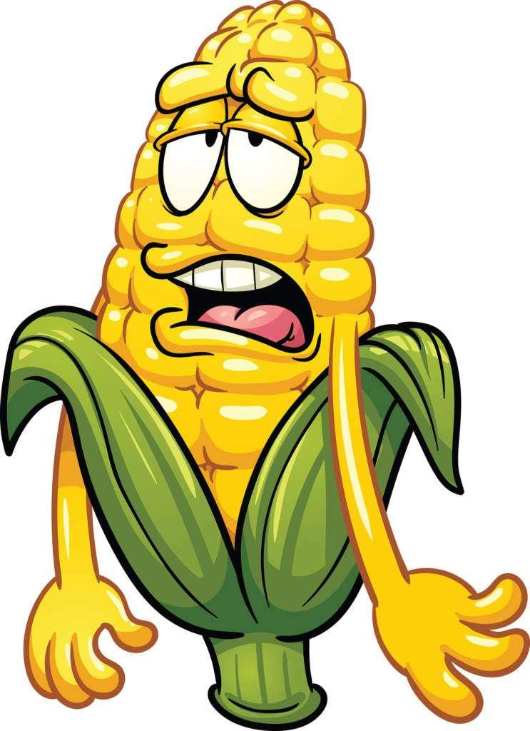 kuchenka-mikrofalowa-szkodliwość-popcorn.jpg