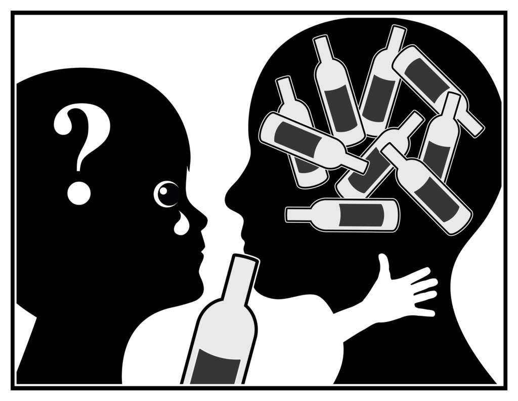 ibogaina-alkohol.jpg