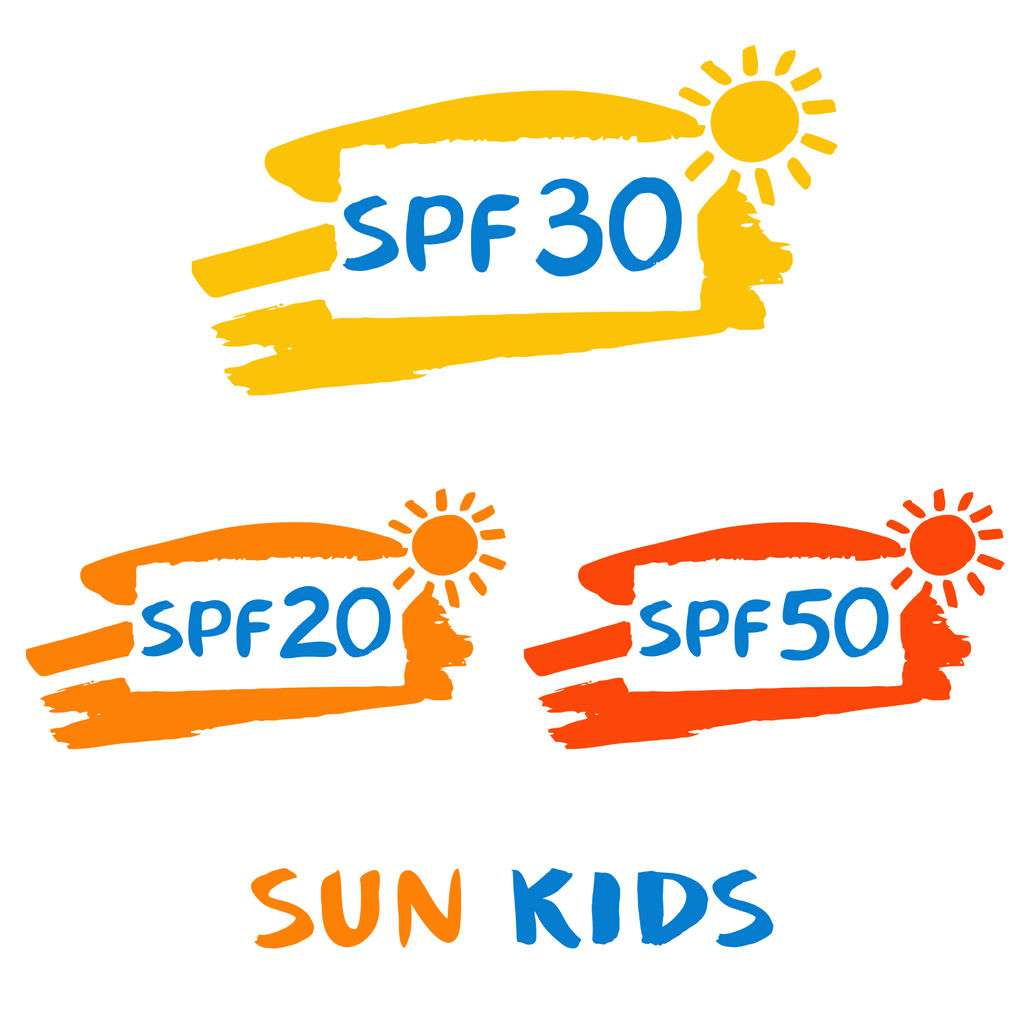 s-p-f-Sun-Protective-Factor.jpg