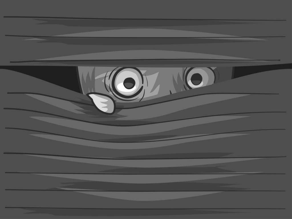 autohipnoza-fobia.jpg