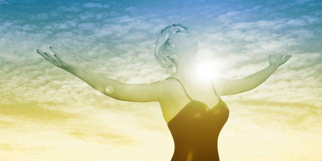 oświecenie-kobieta-nirwana.jpg