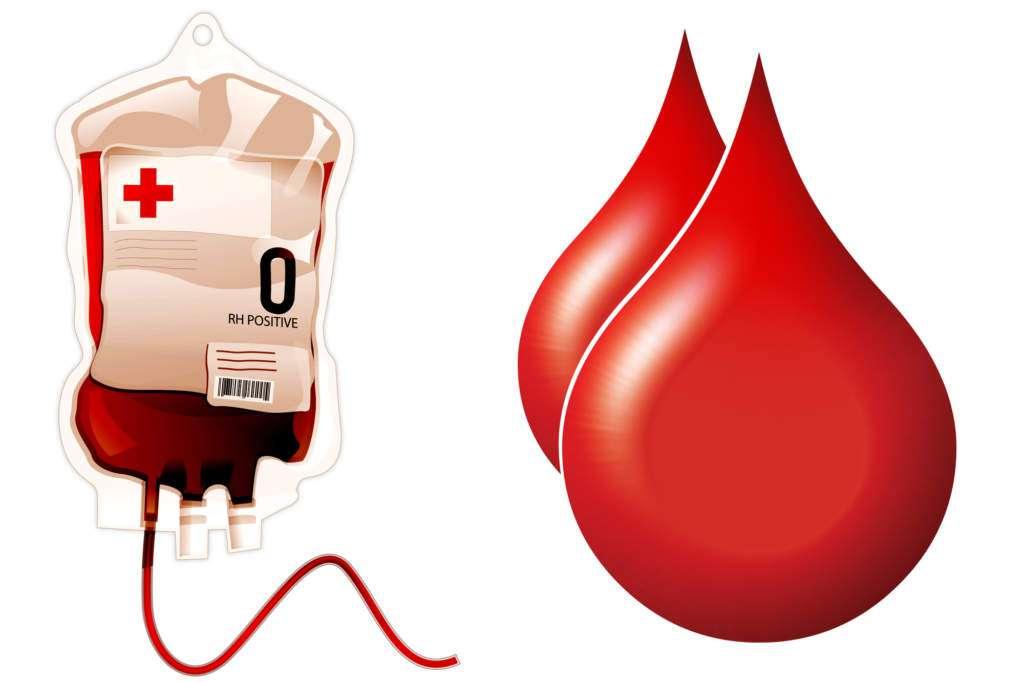 0-grupy-krwi-ojcostwo.jpg