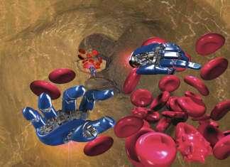 nanotechnologia-nowotwór-złośliwy.jpg