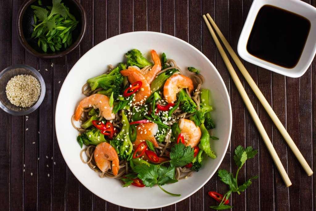 trawa-cytrynowa-lemongrass-kuchnia-tajska.jpg
