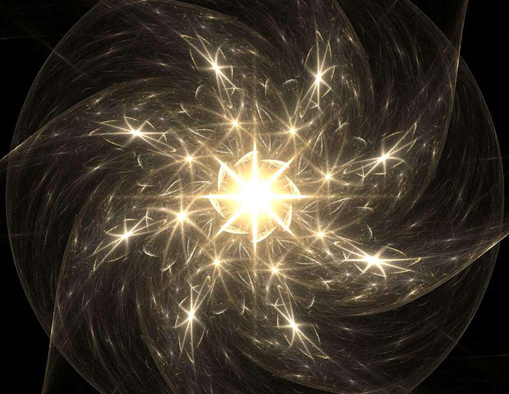 teoria-strun-cząstki-elementarne.jpg