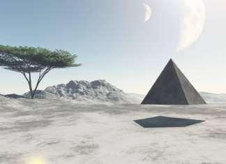 piramida-statek-kosmiczny-ufo.jpg