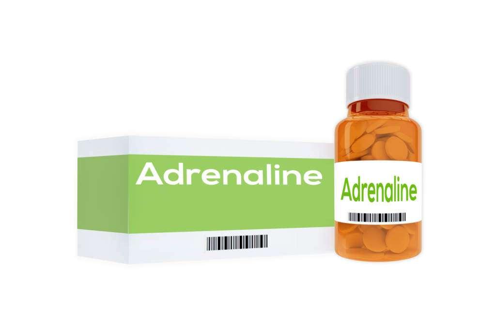 hormony-adrenalina.jpg