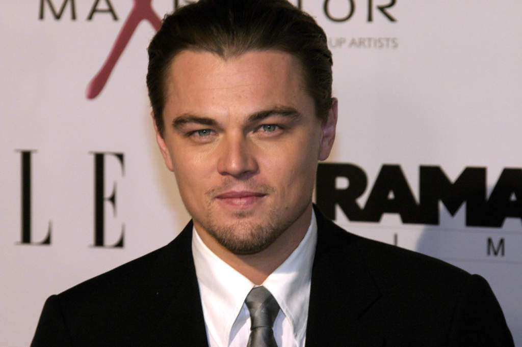 Leonardo-Di-Caprio-grupy-krwi-ojcostwo.jpg