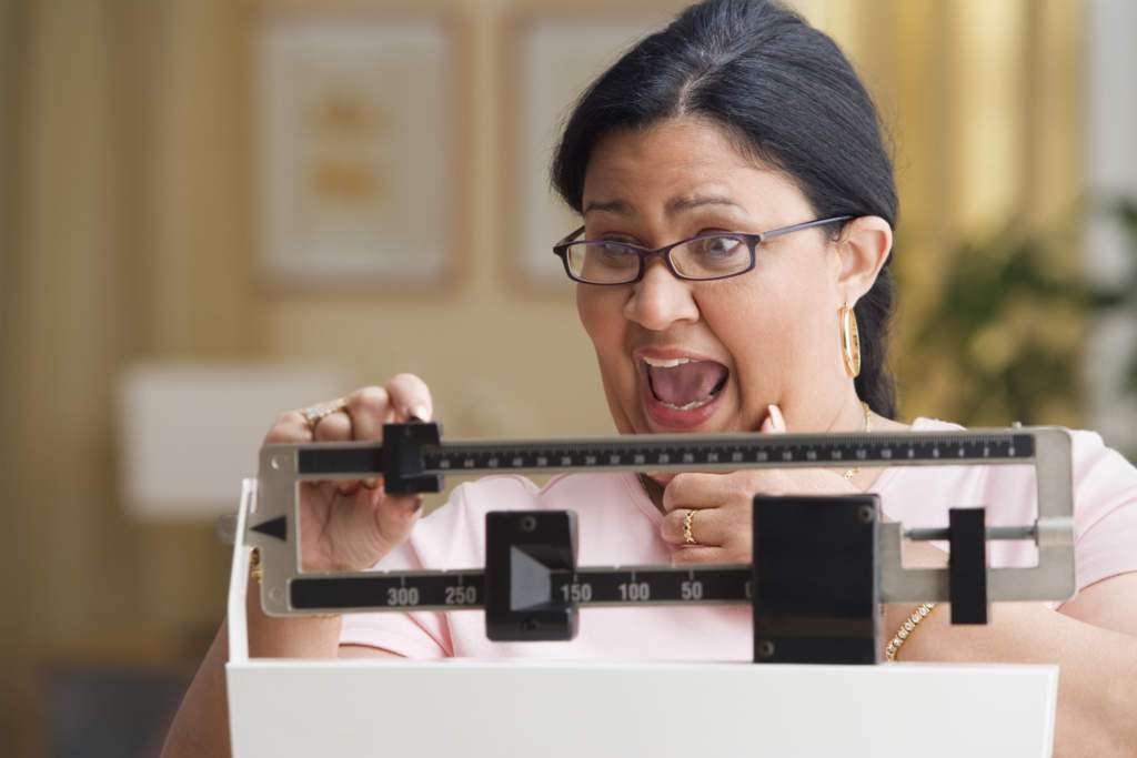 antykoncepcja-nadwaga.jpg