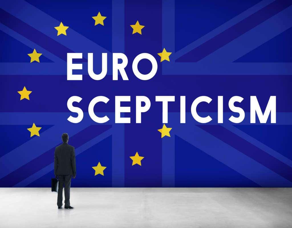 unia-europejska-sceptycyzm.jpg