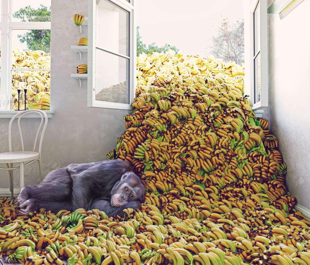 unia-europejska-banany.jpg