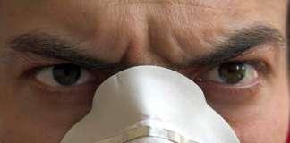 pandemia-choroba-morgellonów.jpg