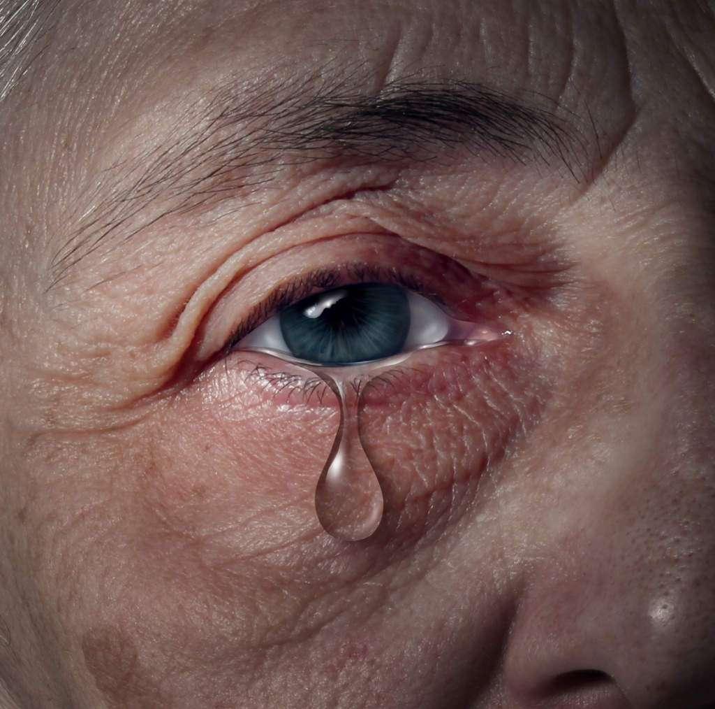 depresja-płacz.jpg