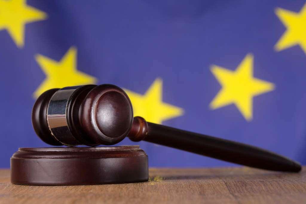 wrotycz-zakaz-unii-europejskiej.jpg