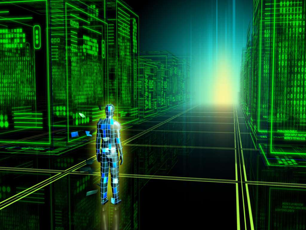 Wirtualna-rzeczywistość.jpg