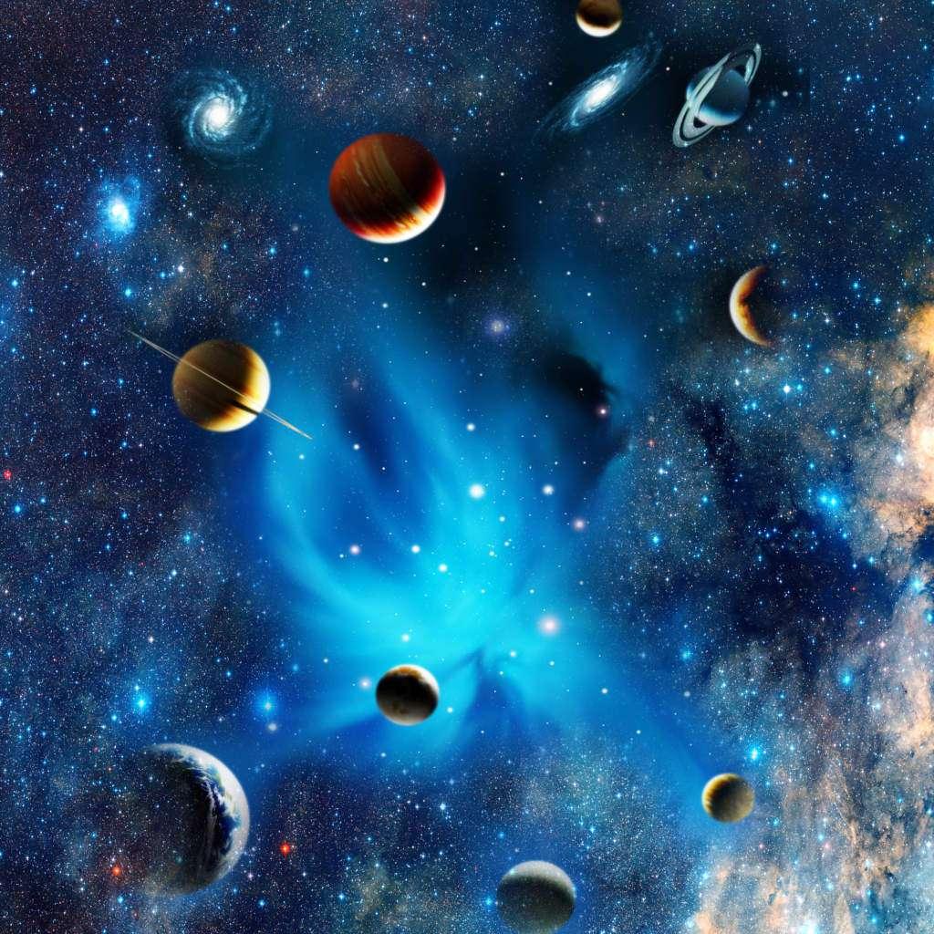 teoria-strun-wszechświat.jpg