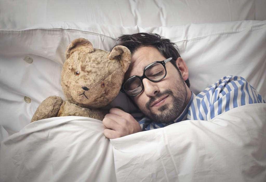 turmalin-ułatwia-zasypianie.jpg