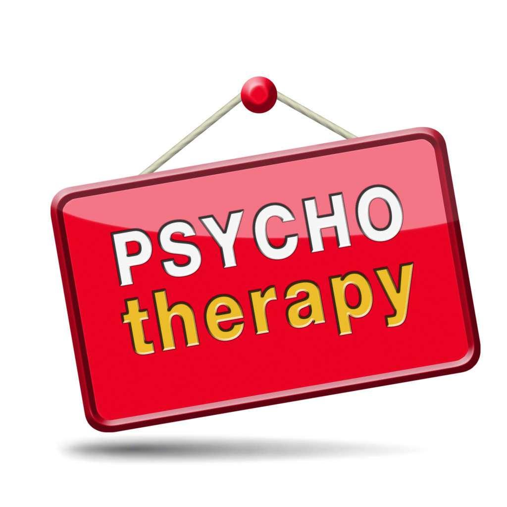 Koloroterapia-psychologia.jpg