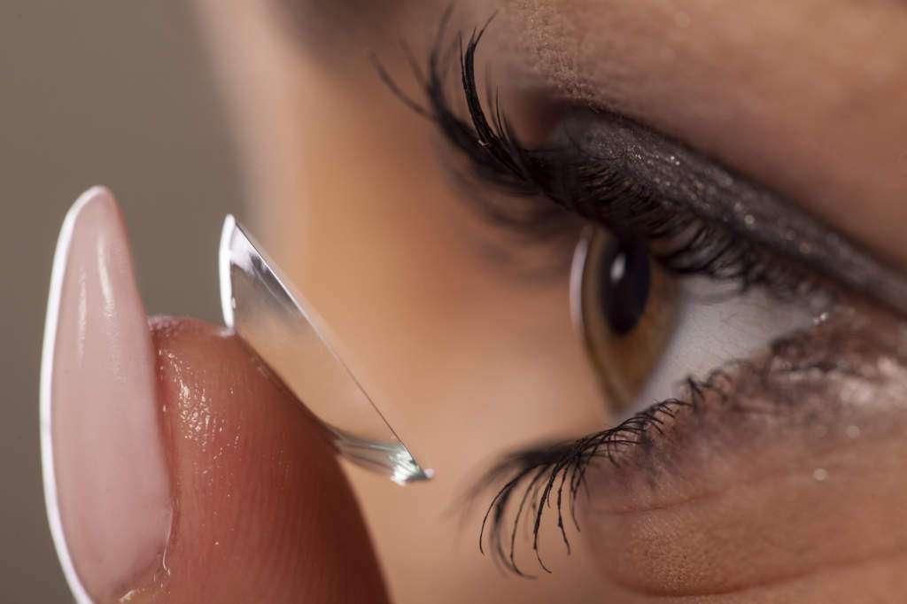 woda-utleniona-soczewki-kontaktowe.jpg