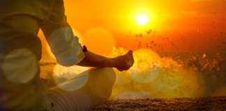nirwana-medytacja.jpg