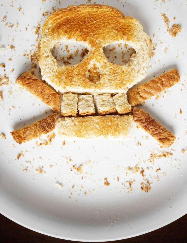 gluten-chleb.jpg