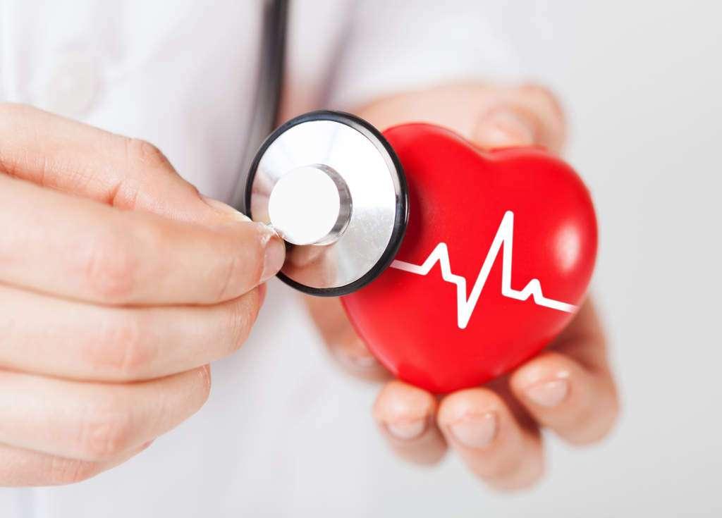 lit-choroby-serca.jpg