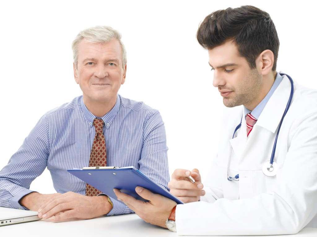 placebo-testy-kliniczne.jpg