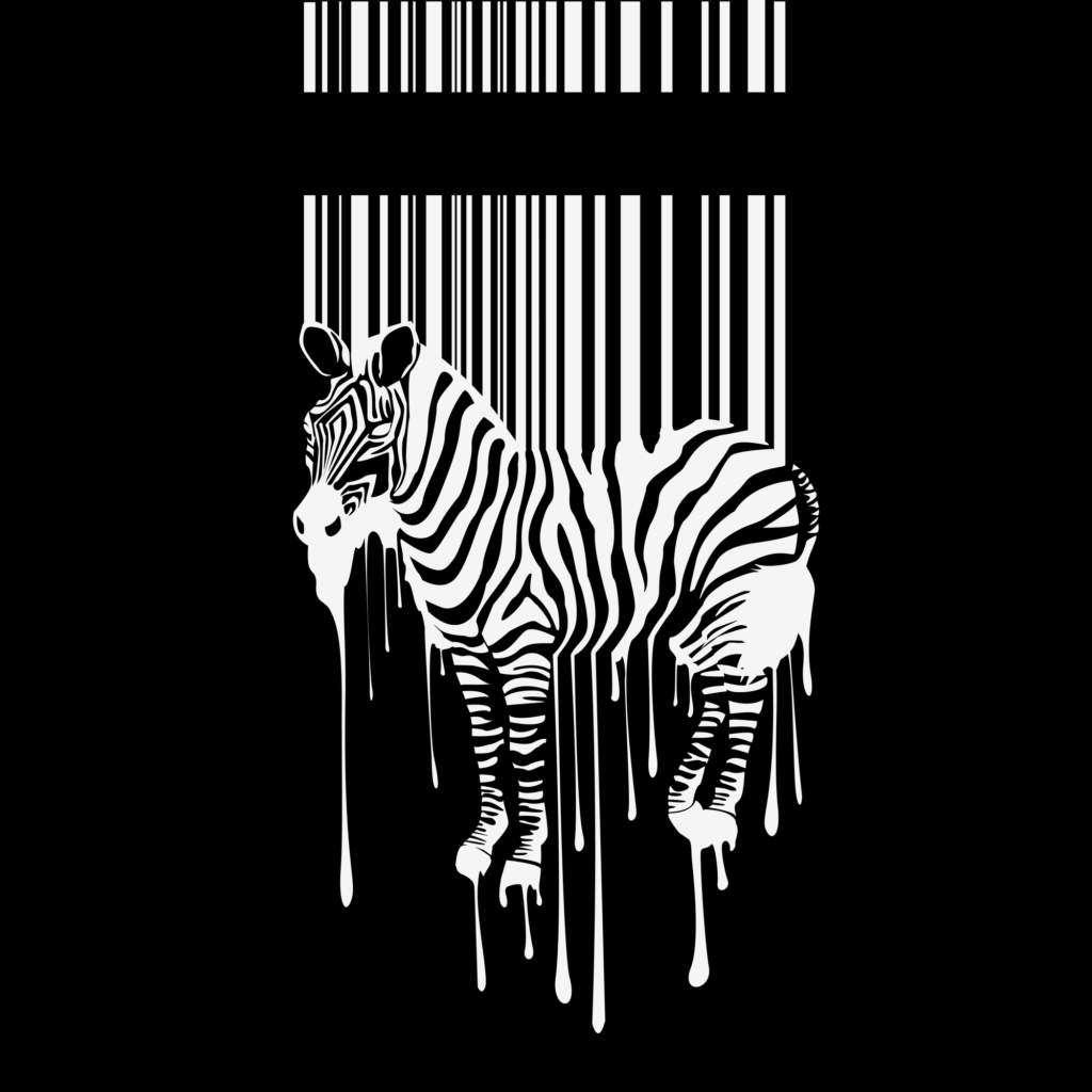 telegonia-zebra.jpg