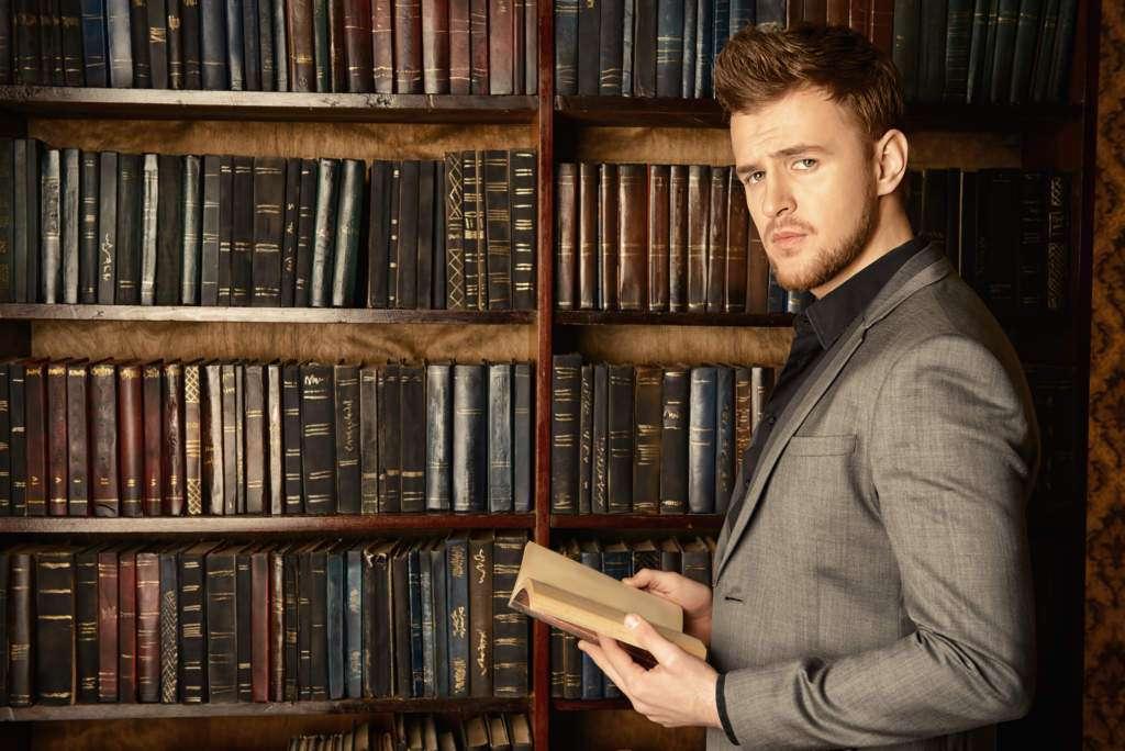 samiec-alfa-biblioteka-inteligentny-mężczyzna.jpg