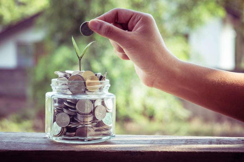 oszczędzanie-pieniędzy.jpg