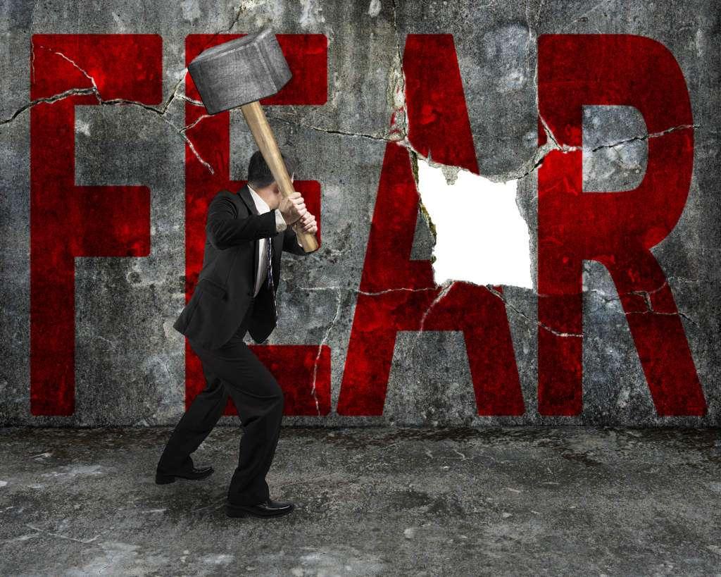 nerwica-lęki-strach.jpg