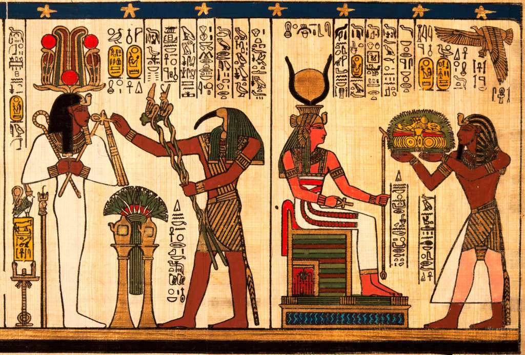 egipski-papirus.jpg
