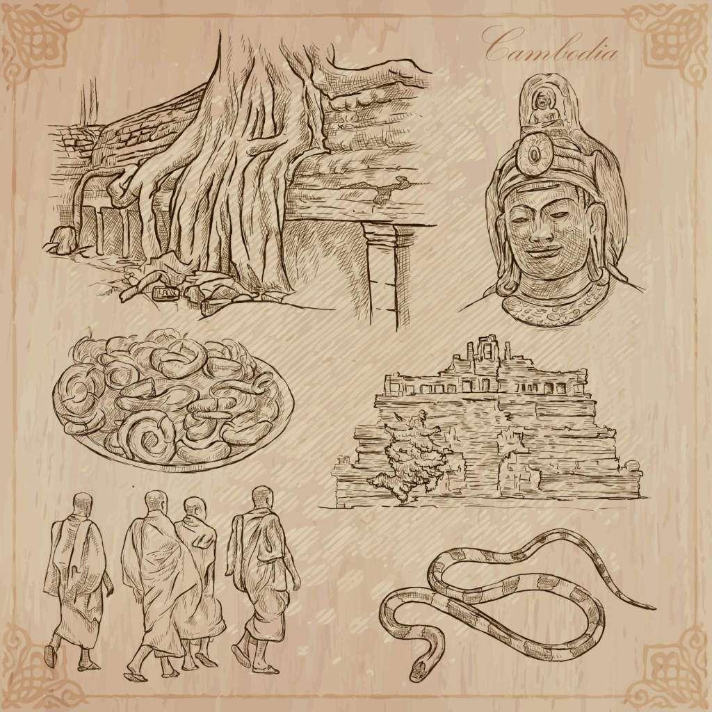 hinduscy-mnisi-kambodża.jpg
