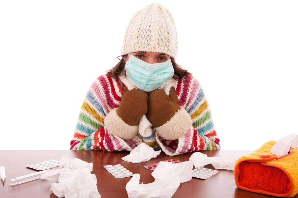 grypa-żyworódka-pierzasta.jpg
