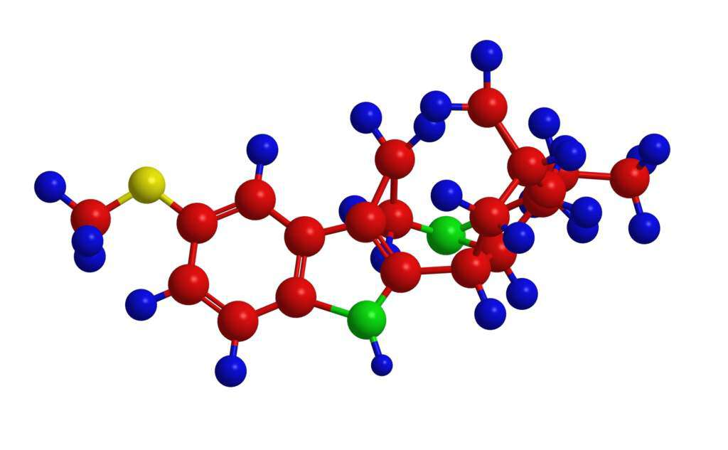 ibogaina-molekuła.jpg