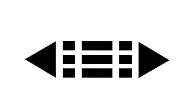 znak-atlantów.jpg