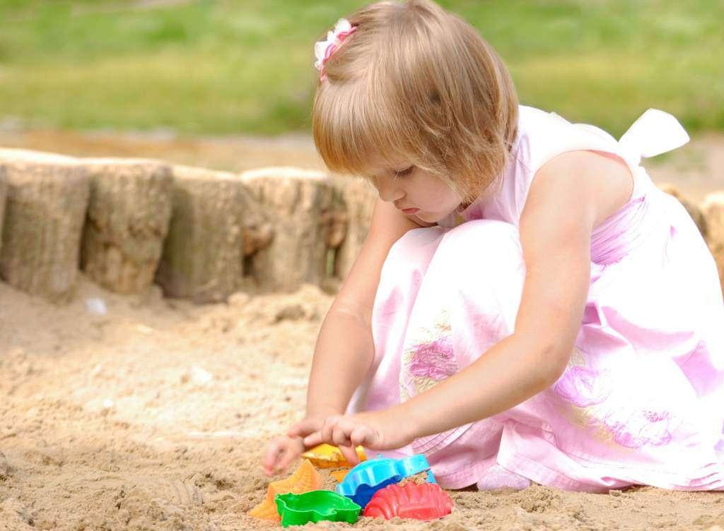 pasożyty-dzieci-piaskownica/jpg