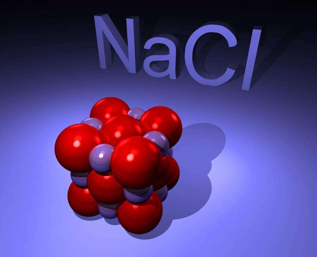 sól-wzór-chemiczny.jpg
