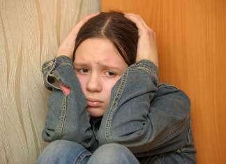 handel-dziećmi-w-polsce.jpg