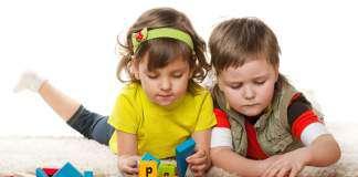 FENYLOKETONURIA-dzieci.jpg