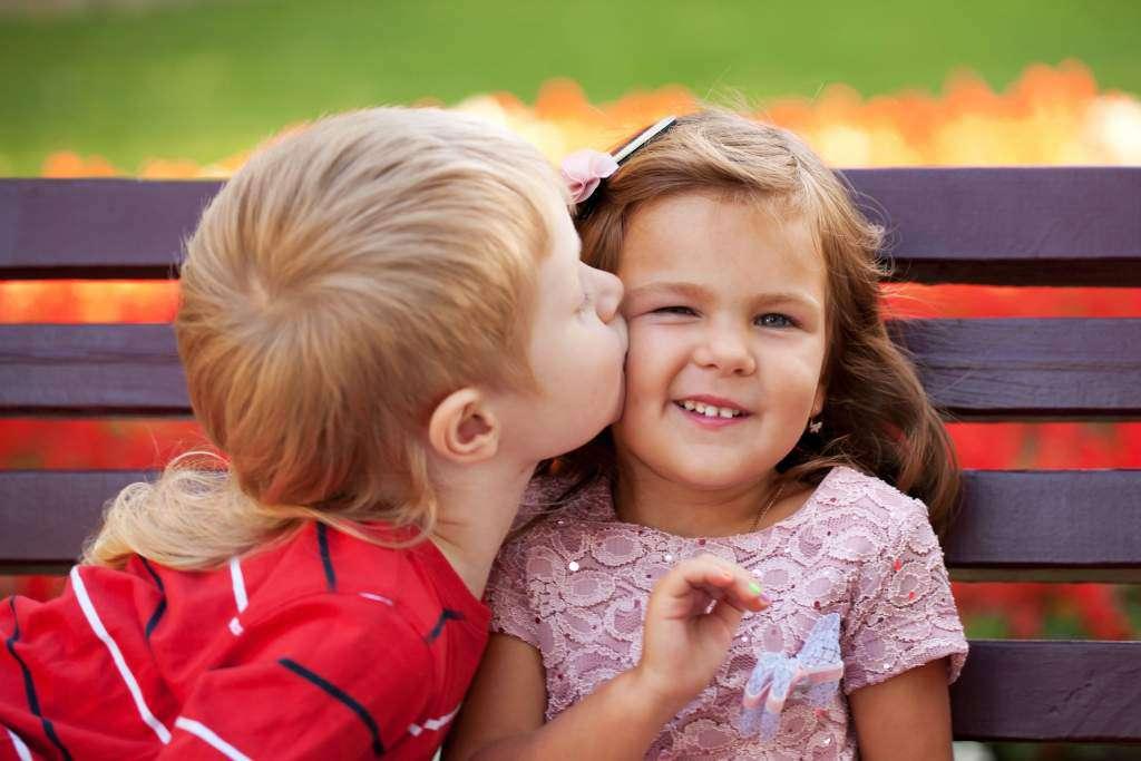 miłość-dzieci.jpg