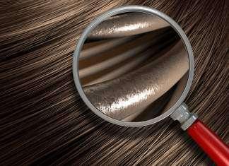 analiza-pierwiastkowa-włosa.jpg