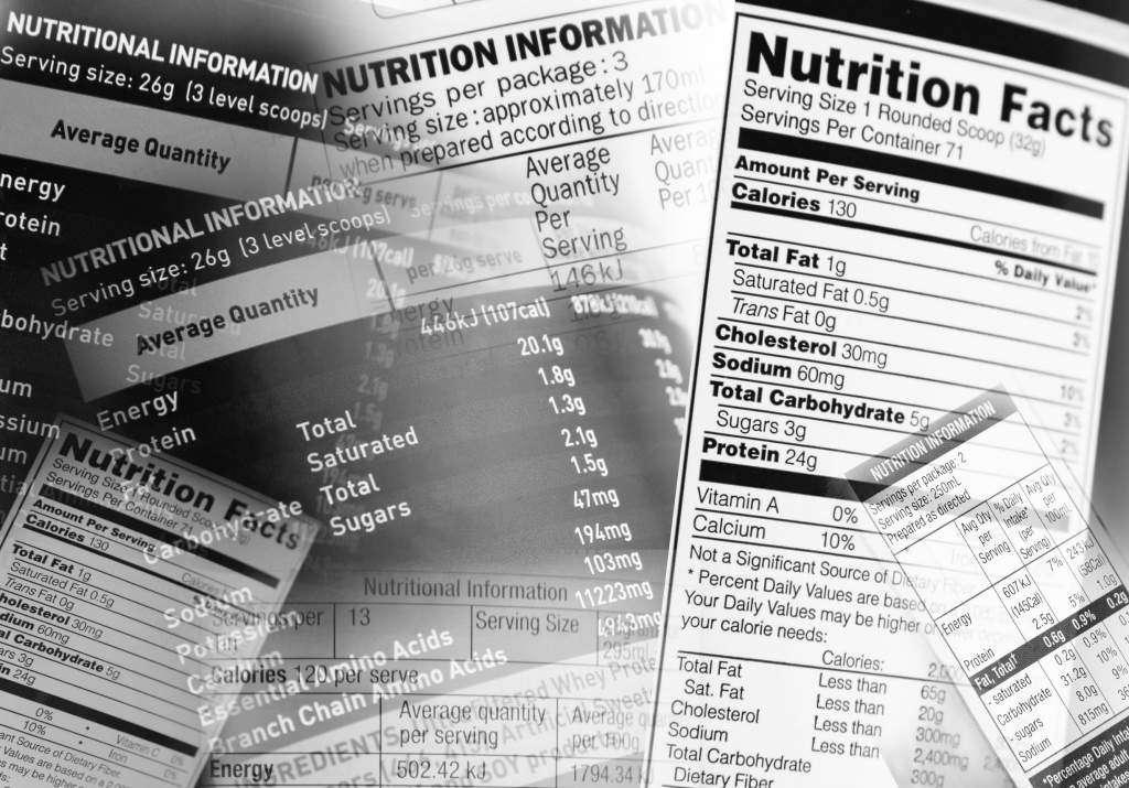 etykiety-żywności-konserwanty.jpg