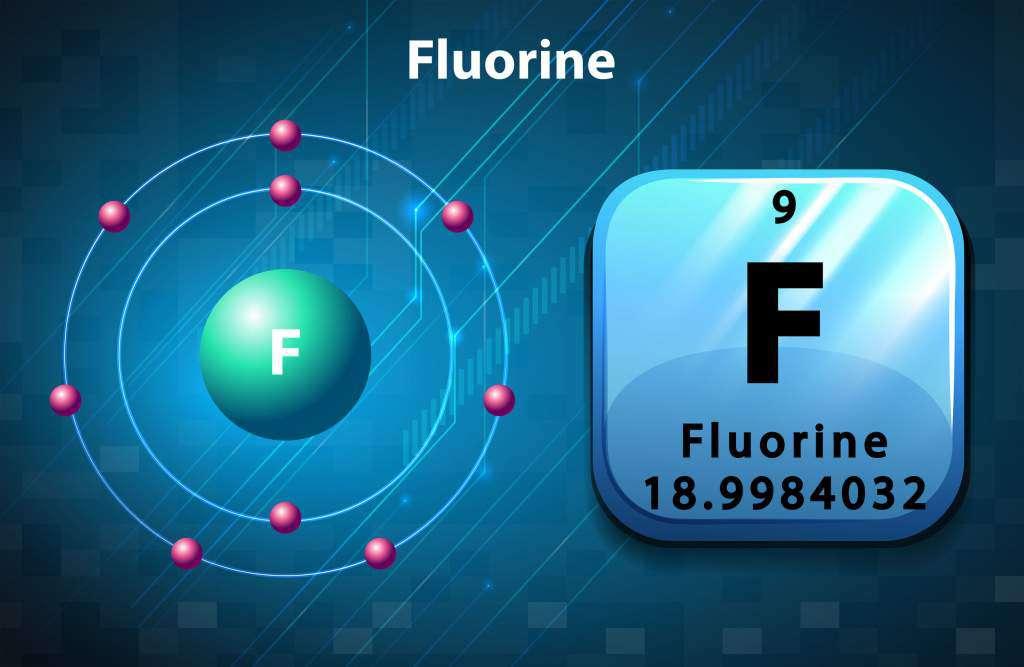 fluor-śmierć.jpg