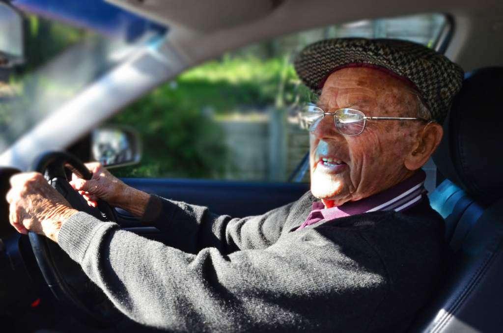 stary-człowiek.jpg