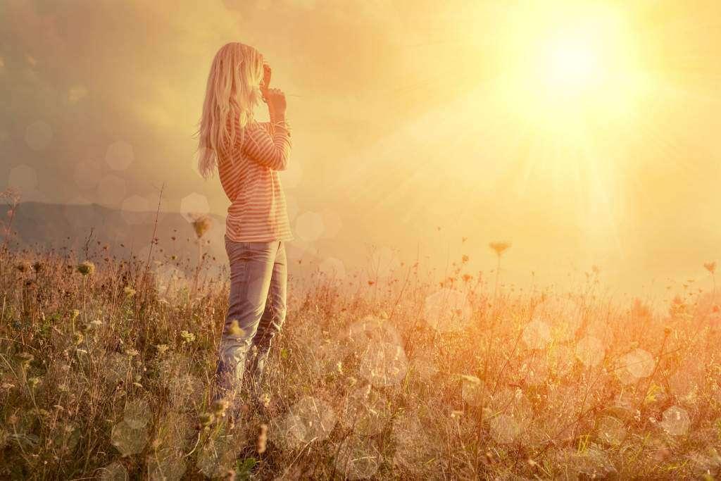 patrzenie-w-słońce.jpg